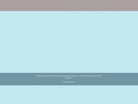 montessori-kinderhaus-eutin.de