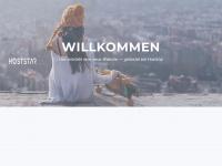Montunato.ch