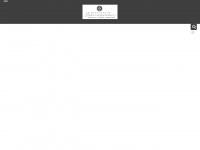 Moonwoman.de