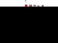 moorreger-karnevalisten.de