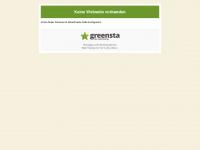 morlok-textorat.de