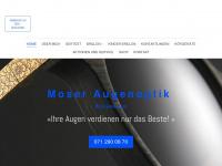 moser-augenoptik.ch