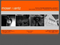 moser-jaritz.at