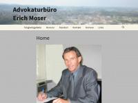 Moserlaw.ch