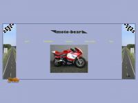 moto-bear.ch