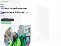 asthma-therapie.info