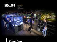 giga-zoo.de