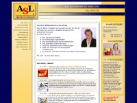 asl-berlin.net