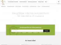 deutsche-im-ausland.org