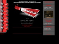 stagelight-showservice.de