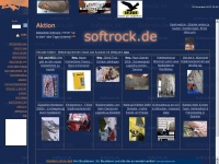 softrock.de