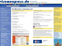 visumexpress.de