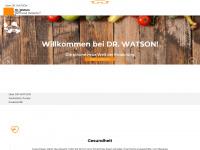 food-detektiv.de