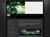 motorrad-niederer.de