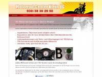motorrad-roller-service-berlin.de