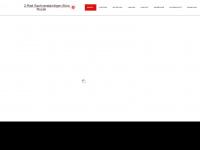 Motorrad-sachverstaendige.de