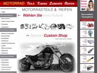 motorrad-teile-reifen.de