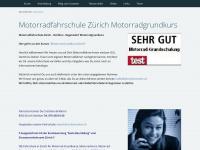 motorradfahrschule.ch