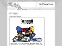 motorsagi.ch