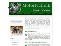motortechnik-traupel.de