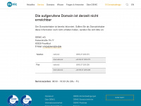 motorworld-zeidler.de