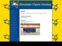 Mountain-flyers-hockey.ch