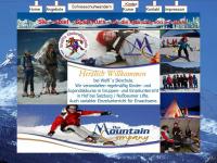 Mountain-company.at