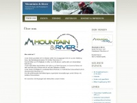 Mountain-river.de