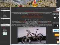 Mountainbikers.ch
