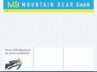 Mountaingear.ch