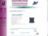 mousse.ch