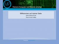 mp-online.ch