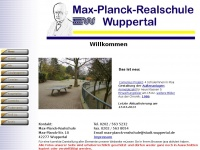 Mpr-wuppertal.de