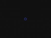mq-kantine.at Webseite Vorschau