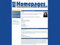 mr-homepages.de