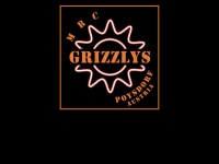 mrc-grizzlys.at