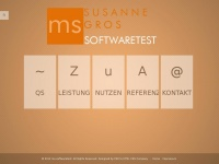 Ms-softwaretest.de