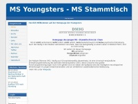 Ms-youngsters.de