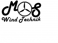 Ms-windtechnik.de