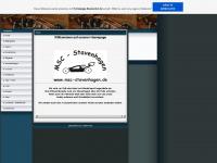 Msc-stavenhagen.de.tl
