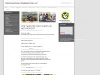 Msc-wiebelskirchen.de