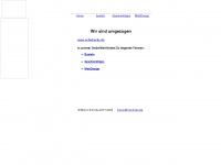 Mschicke.de