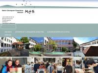 Msg-breisach.de