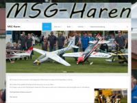 Msg-haren.de