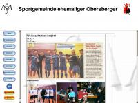 mso-sportgemeinde.de