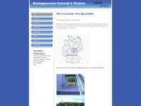 msw-erfurt.de