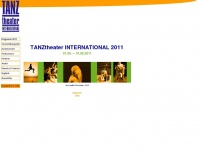 tanztheater-international.de