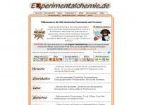 experimentalchemie.de
