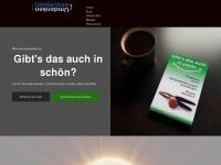 umdenken.info