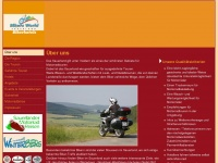 bikers-world-sauerland.de